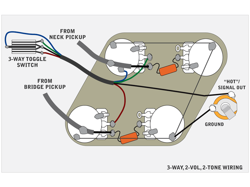 rebel90_metric jpg · v90-wiring png