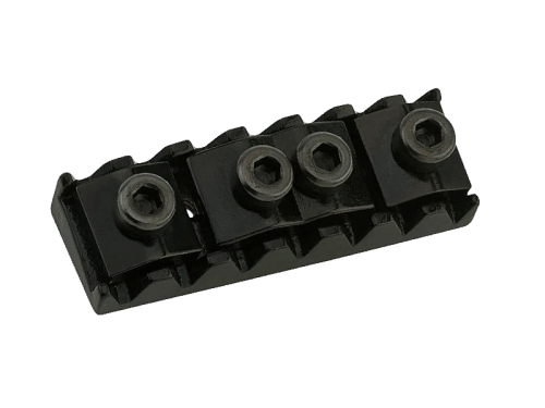 FLOYD ROSE Original Locking Nut 7 string 47,6mm (BK)