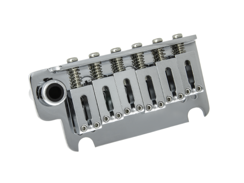 GOTOH NS510T-FE1 tremolo (CR)