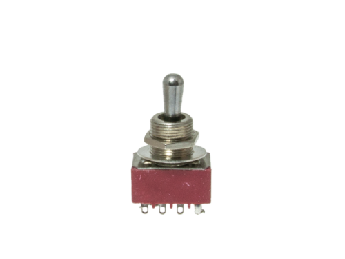 IBANEZ 3SW12A0002 3-Way Toggle Switch