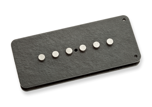 SEYMOUR DUNCAN SJM-2 Jazzmaster Hot (neck)