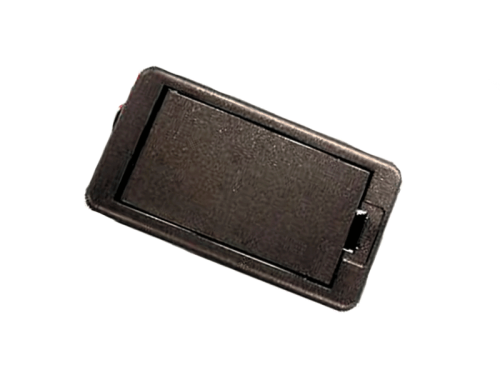 IBANEZ 4TH3XA0001 Battery Box (2xAA)