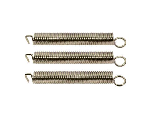 BOSTON SP-60 Tremolo Springs