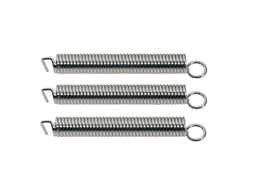 BOSTON SP-50 Tremolo Springs