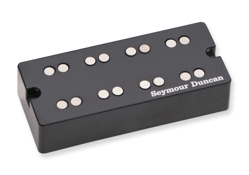 SEYMOUR DUNCAN SSB-4 NYC Bass (neck)