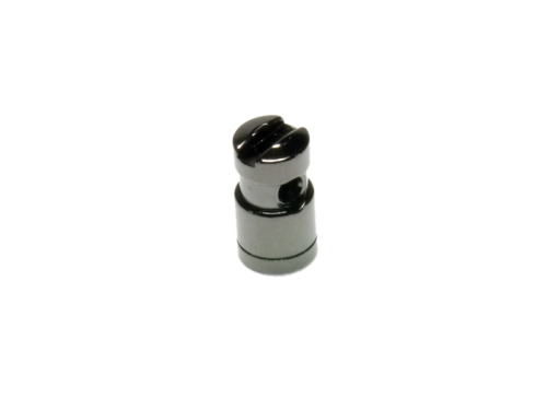 GOTOH MG Lock locking nut (CK, treble, L)