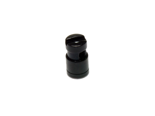 GOTOH MG Lock locking nut (BK, bass, L)