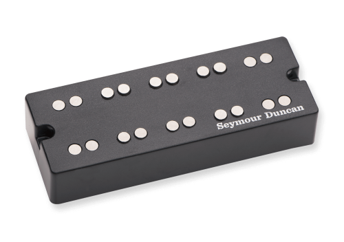SEYMOUR DUNCAN SSB-5 NYC Bass (neck)