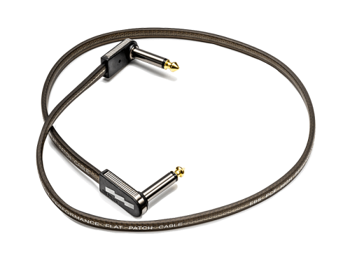 EBS HP-58 Flat Patch Cable (58cm)