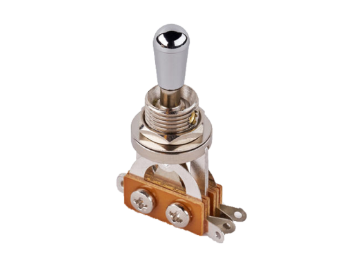 MEC 80040 3-way toggle switch (CR)
