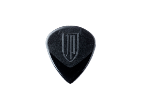 DUNLOP Ultex Jazz III John Petrucci 1.5 signature picks