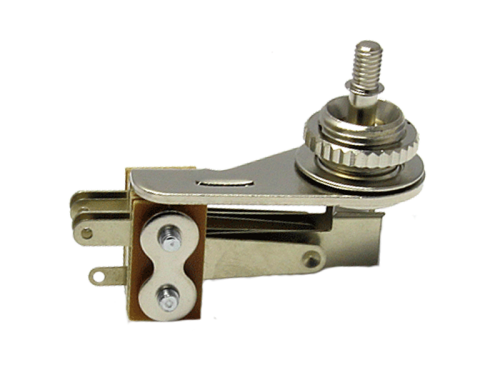 HOSCO YM-T75 3-way toggle switch for 3 pickups