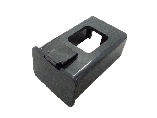 IBANEZ 5ABB23F Battery box for AEQ210T