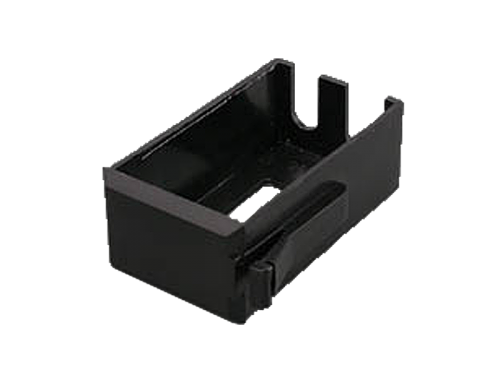 IBANEZ 5ABB08F battery holder AEQ303, AEQ505