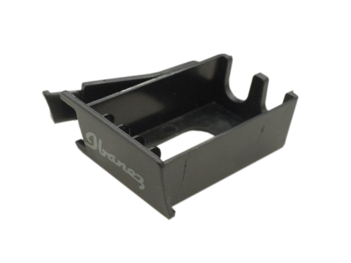 IBANEZ 5ABB21AB battery holder for AEQ-SP1