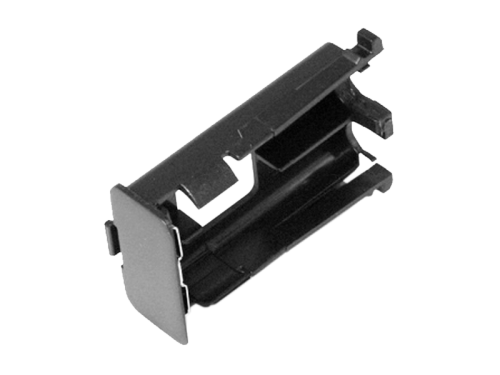 IBANEZ 5ABB16F battery holder for 5AJB01F