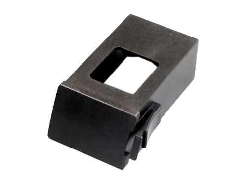 IBANEZ 5ABB15F battery holder for AEQ310