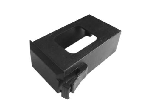 IBANEZ 5ABB04F battery holder for AEQ45, 7545REQ