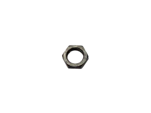 IBANEZ height adjustment locking nut for ZR tremolo