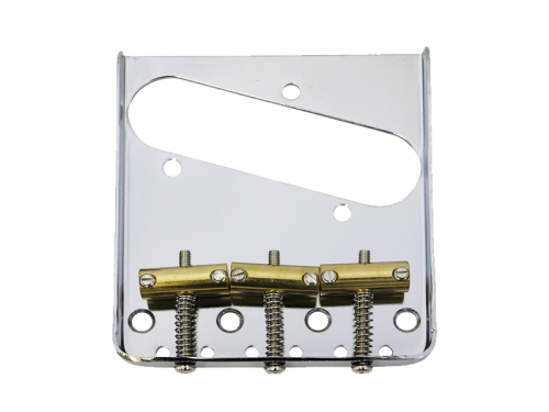 HOSCO HK-22CS tele bridge (CR)