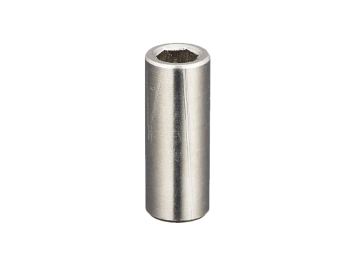 TRN-11 Truss Rod Nut Cylinder