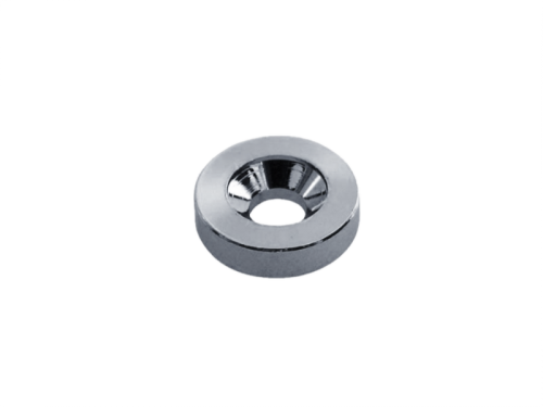 BOSTON W-710 neck screw washers (CR)