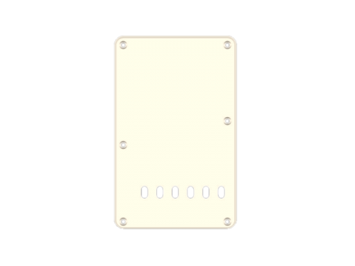 BOSTON BP-113 ST-style Backplate (VW)