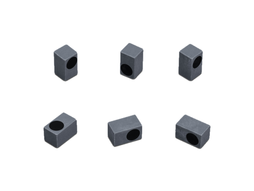 SCHALLER SLI string lock insert blocks (BK)
