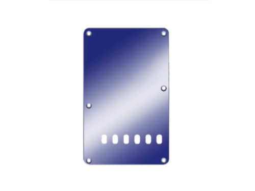 BOSTON BP-213 ST-style Backplate (MRB)