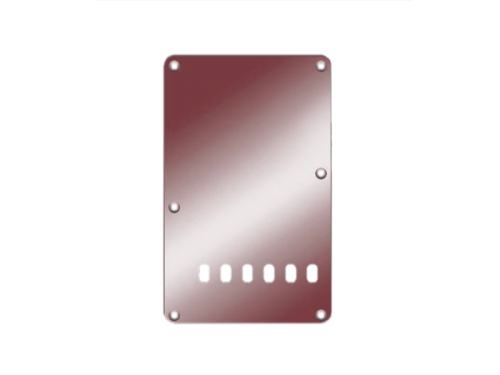 BOSTON BP-213 ST-style Backplate (MRR)