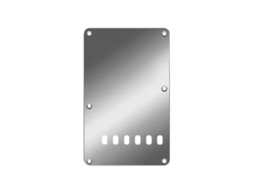 BOSTON BP-213 ST-style Backplate (MRC)