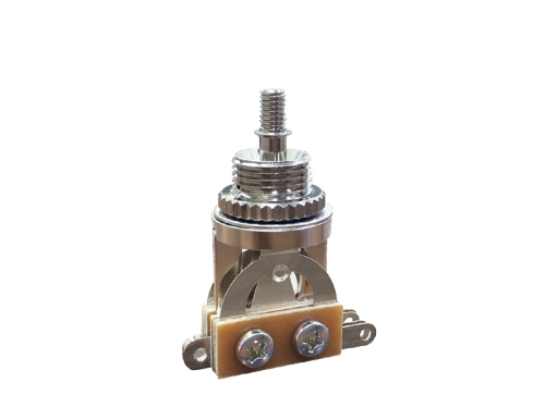 HOSCO YM-T20R toggle switch (N)