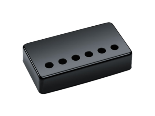 SCHALLER Bridge humbucker cover (BC)