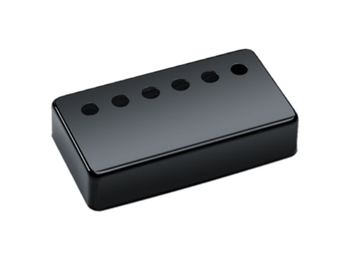 SCHALLER Neck humbucker cover (BC)