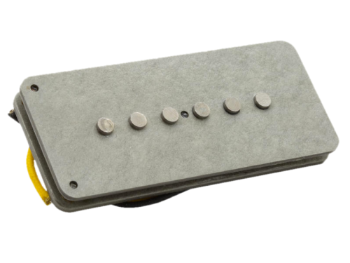 SEYMOUR DUNCAN Antiquity II Retro. JJZ (neck)