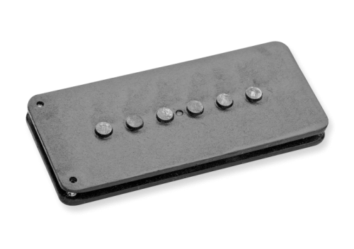 SEYMOUR DUNCAN Antiquity Jazzmaster (bridge)
