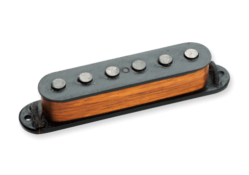 SEYMOUR DUNCAN Antiquity Jaguar (bridge)