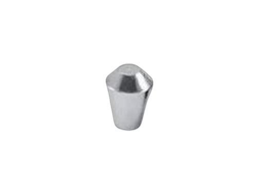 VPARTS SN-11 switch tip (CR)