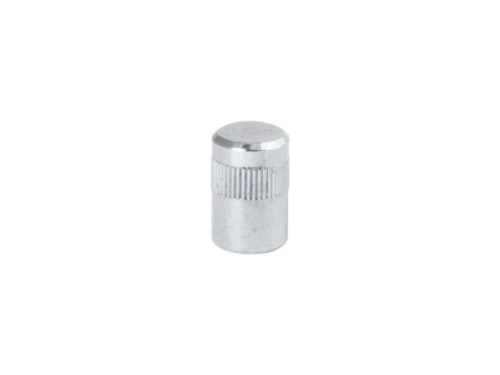 VPARTS SN-10 switch tip (CR)