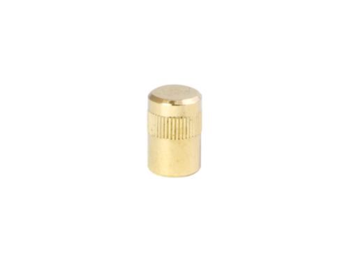 VPARTS SN-10 switch tip (GD)