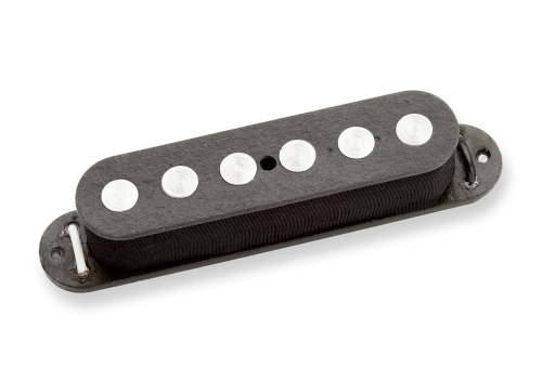 SEYMOUR DUNCAN SJAG-3 Jaguar Quarter (bridge)