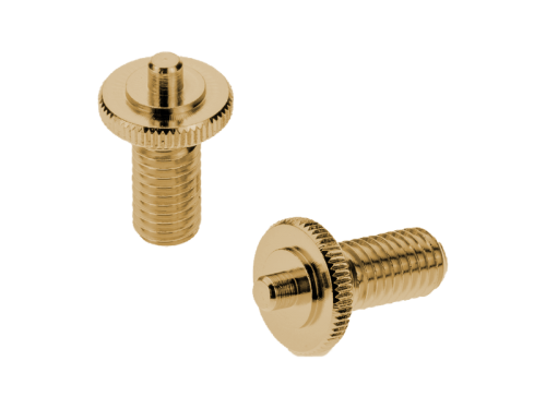 M8 Studs for SCHALLER STM (GD)