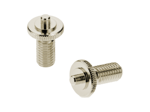 M8 Studs for SCHALLER GTM (N)
