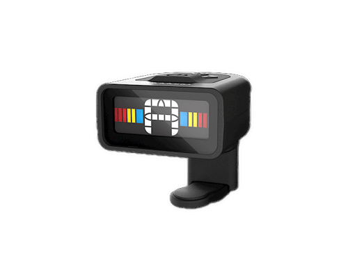 PLANET WAVES PW-CT-12 Micro clip-on  tuner
