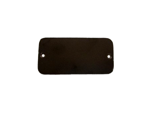 IBANEZ 4PT1PA0001 battery cover