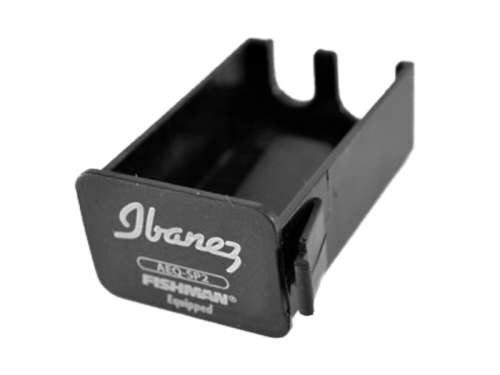 IBANEZ 5EHSP2T-FF battery box for AEQ-SP2
