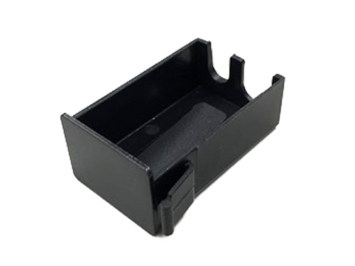 IBANEZ 5EHSP2T-F battery box for AEQ-2T