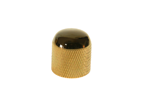 VPARTS KB-11 Metal Knob (GD)