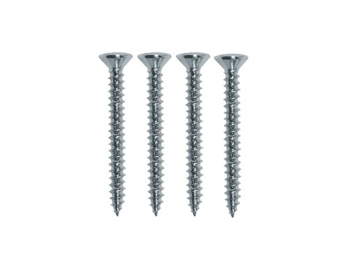 VPARTS SC1-45 neck joint screws (CR)