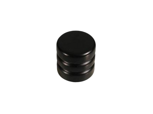 BOSTON KWE-350 knob (ebony)